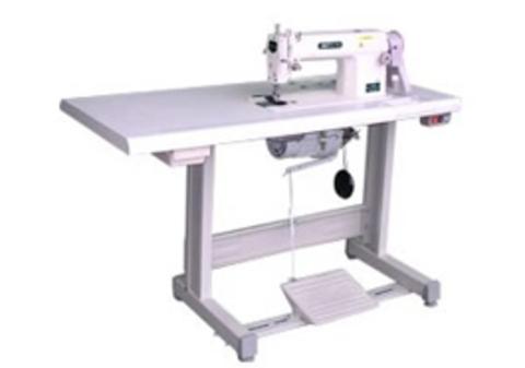 Машина для выполнения имитации ручного стежка (лесенка) JAPSEW J-111-P | Soliy.com.ua