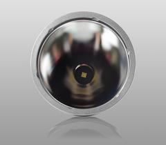 Фонарь светодиодный поисковой Armytek Barracuda v2, 1350 лм, аккумулятор