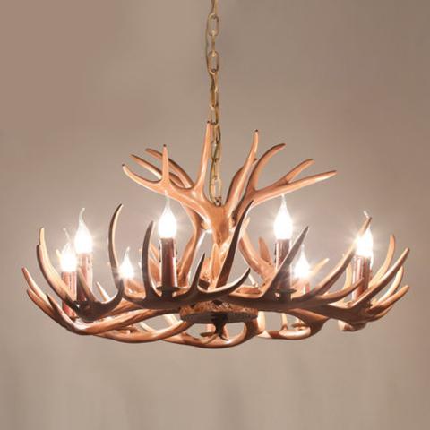Подвесной светильник 1041 by Art Retro