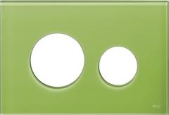 Лицевая панель для клавиши Tece TECEloop 9240685 фото