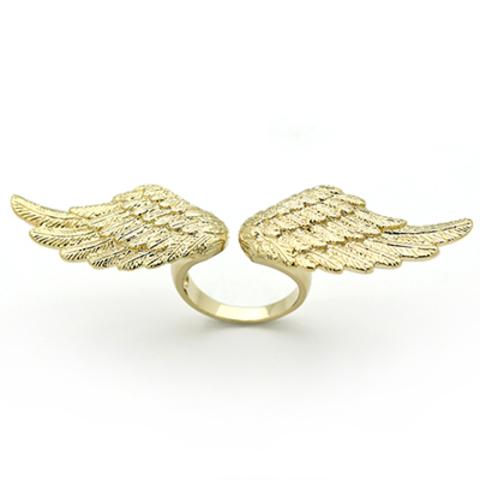 Крылья и перья
