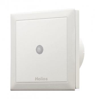 Helios (Германия) Накладной вентилятор Helios MiniVent M1/100 P (датчик движения) a0ff4028dc88c154f1a14344d04e5d65.jpg