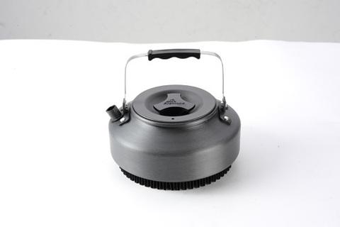 Чайник с теплообменником Fire-Maple FMC-XT1