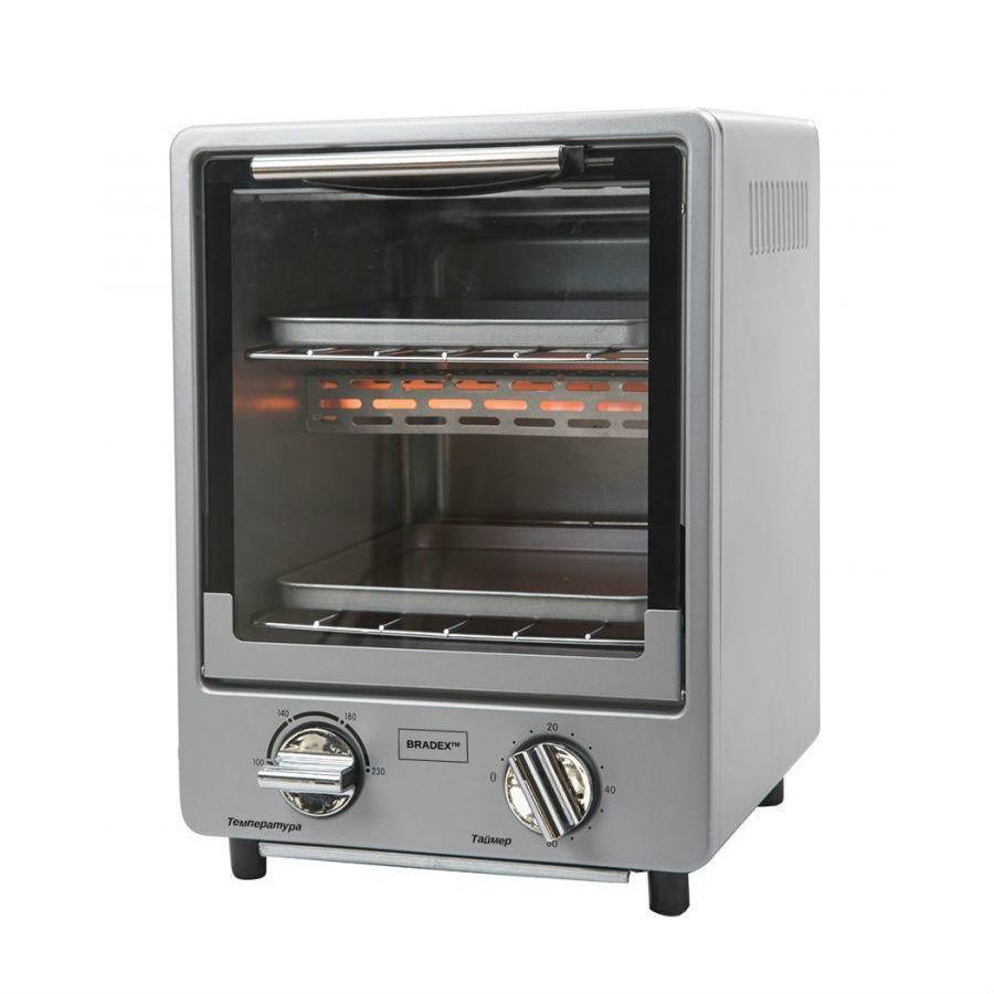 Кухонная техника Электрическая мини печь-духовка elektricheskaya-mini-pech-duhovka.jpg