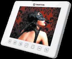 Видеодомофон Tantos TANGO VIZIT