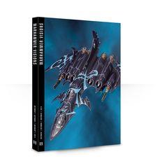 Warhammer Visions 9