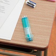 Механический карандаш 0,5 мм Tombow YulaSha купить с доставкой по Москве, СПб и РФ