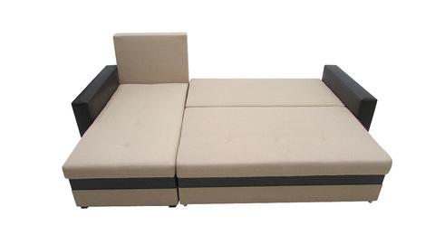 Угловой диван Иден