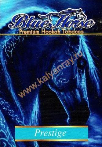 Blue Horse Prestige