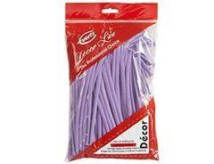 Э ШДМ 260/260 Фэшн Lavender, 100шт, 1 уп.