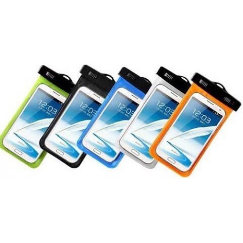 Чехол для телефона водонепроницаемый