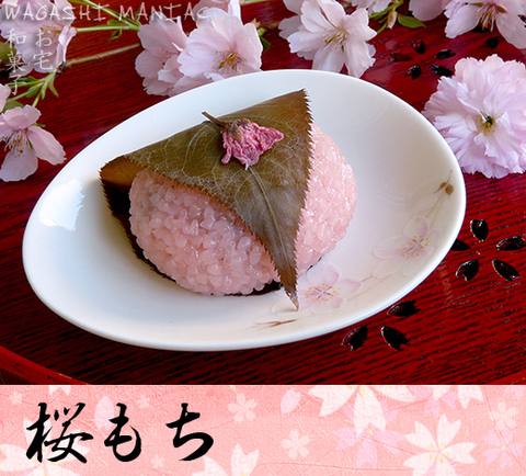 https://static-ru.insales.ru/images/products/1/1405/21415293/japanese_rice_cakes.jpg