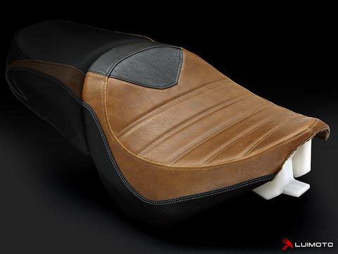 Sport Cruiser Чехол на сиденье