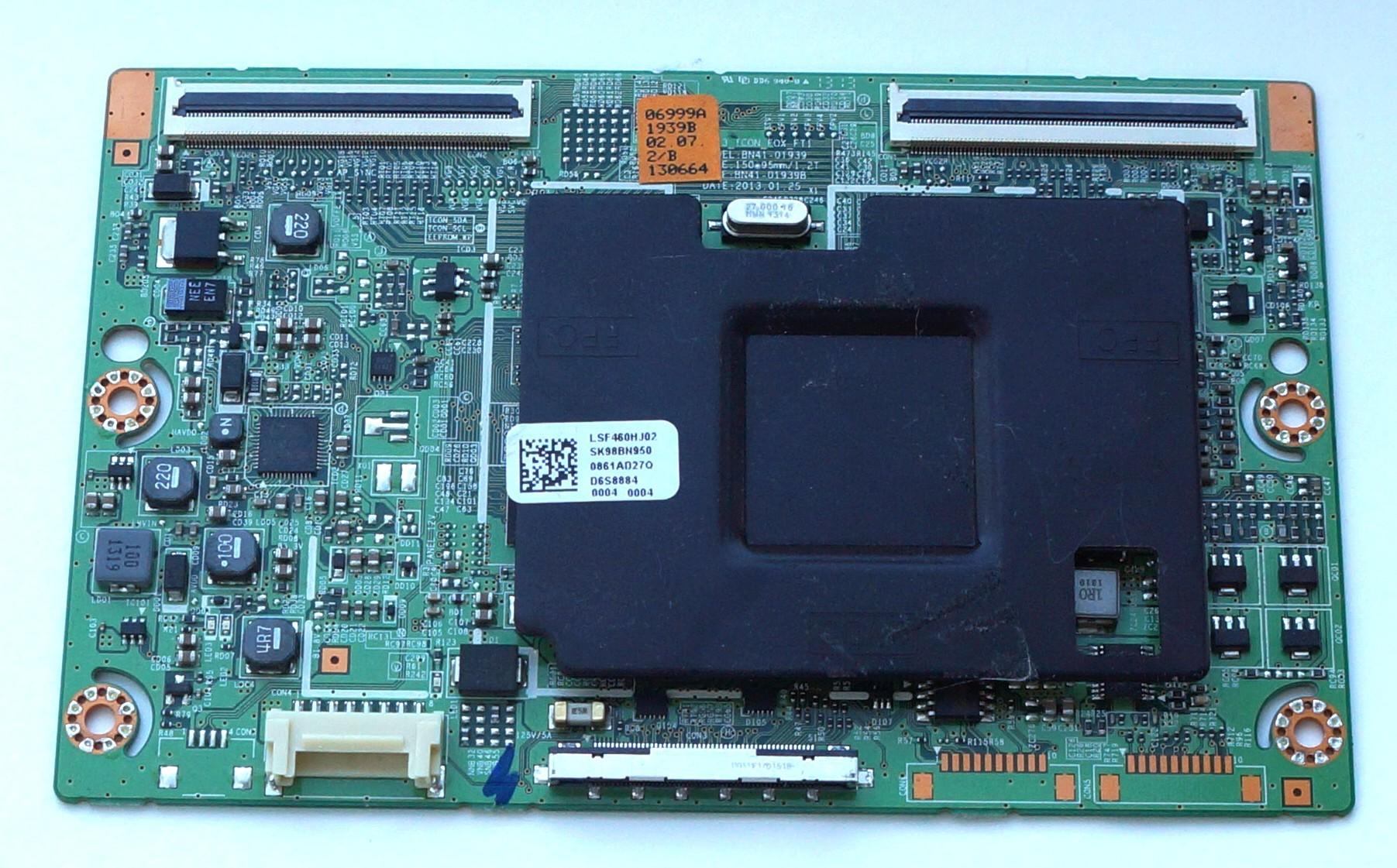 BN41-01939B LSF460HJ02