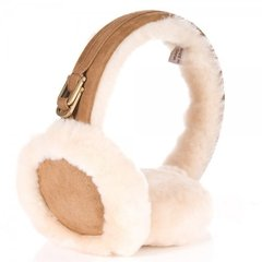 /collection/mehovye-naushniki-ugg/product/ugg-earmuff-chestnut