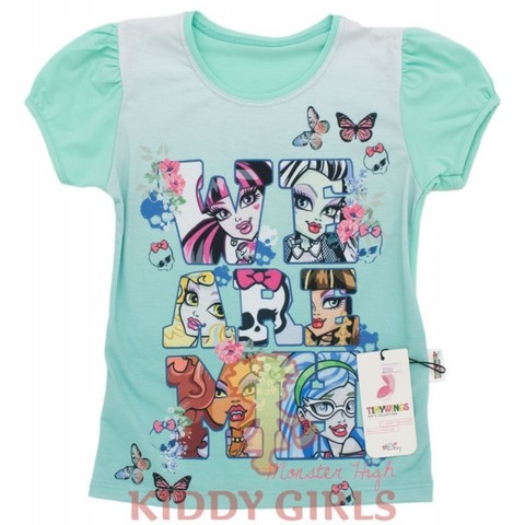 Monster High 2298