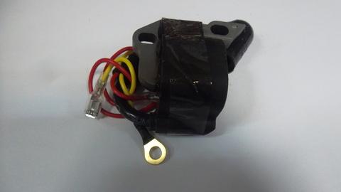 Магнето б/п ST180 в интернет-магазине ЯрТехника