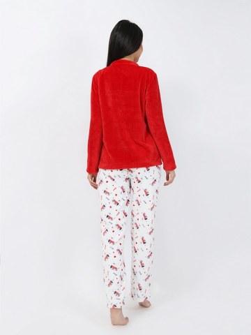 LPC2396T Домашний костюм женский