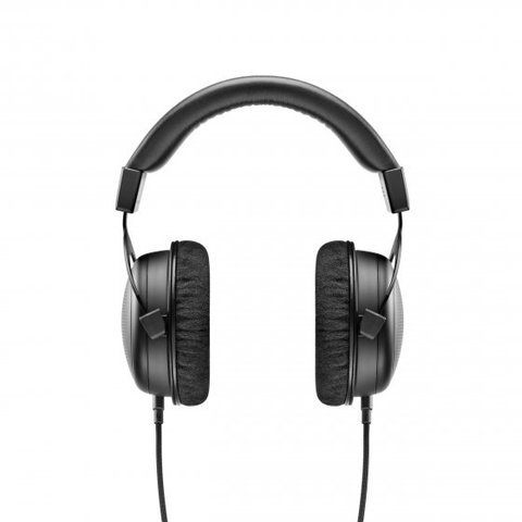 beyerdynamic T 1 (3. Generation)