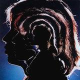 The Rolling Stones / Hot Rocks 1964-1971 (2LP)
