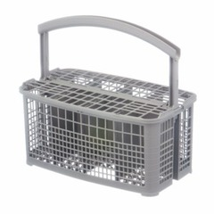 Корзина для столовых приборов посудомоечной машины BOSCH