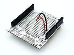 Набор проводов для пайки