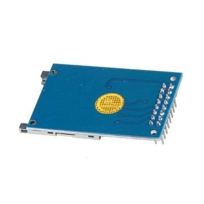 Модуль SD карты памяти для Arduino