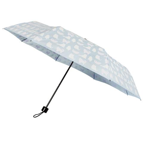 Зонт Kitten