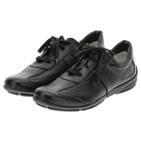 348346 полуботинки мужские. КупиРазмер — обувь больших размеров марки Делфино