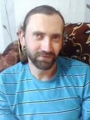 Попов Дмитрий Валерьевич