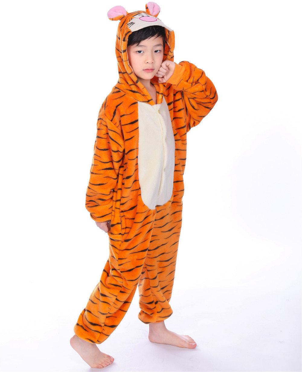 Уценка Тигра детский. Дефект: разная длина штанин и рукавов s1200__1_.jpg