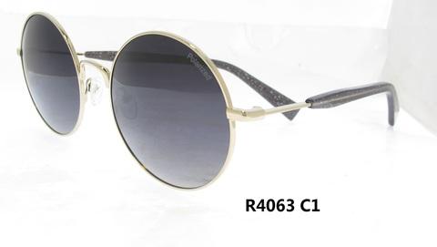 R 4063 C1