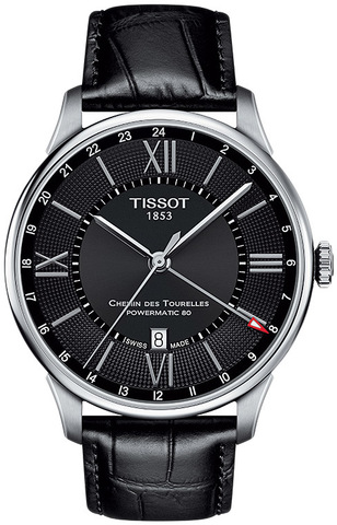Tissot T.099.429.16.058.00