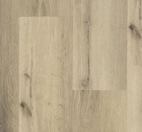Кварц виниловый ламинат StoneWood Мекран (Mekran) SW 1011