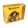 Комплект / Rainbow (10 Mini LP CD + Box)