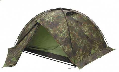 Картинка палатка туристическая Tengu Mark 10T