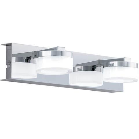 Бра светодиодное для ванной комнаты влагозащищенное Eglo ROMENDO 94652