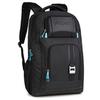 Рюкзак ASPEN SPORT AS-B18 Черный