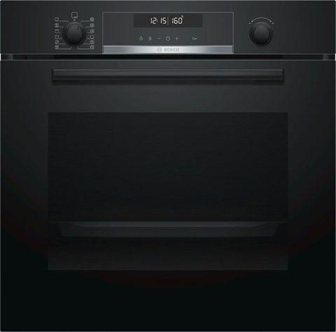 Духовой шкаф Bosch HBG578FB6R