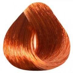 66/43 Динамичная сальса Estel крем-краска ESSEX PRINCESS Extra Red