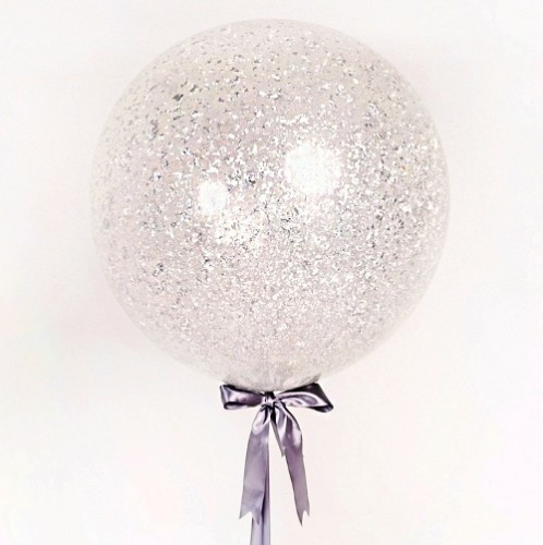 Шарики на Юбилей Большой шар с конфетти большой-шар-с-конфетти.jpg