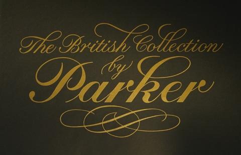 Набор с гравировкой: Чехол и Шариковая ручка Parker Jotter 125th K173, Yellow CT123