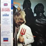 The Rolling Stones / No Stone Unturned (Coloured Vinyl)(LP)