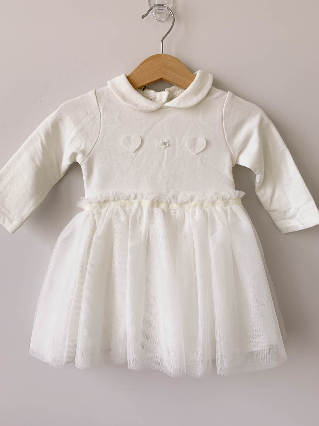 Платье I do