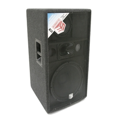 Акустические системы пассивные ES-Acoustic 153