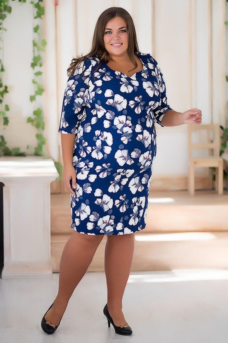 Платья Платье Нэлли 1129.jpg