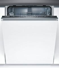Посудомоечная машина встраиваемая Bosch SMV25AX60R фото
