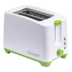 Тостер электрический GALAXY GL2907