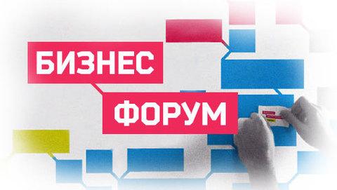 https://static-ru.insales.ru/images/products/1/1420/64136588/5cace29465bdfccff77121887db6c2e3.jpg