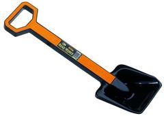 AVC Игрушка-лопата (01/1099)